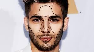 Zayn Malik Is Zayn Malik