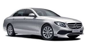 mercedes f class price in india mercedes e class price gst rates in chennai 66 8 lakhs