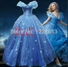 Halloween Costume Cinderella Halloween Cinderella Promotion Shop Promotional Halloween