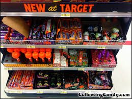 halloween m m candy target u0027s halloween private label goodies for 2014