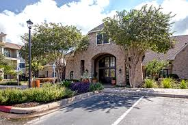 List Of Diffent Style Of Homes 100 Best Apartments In Austin Tx From 660