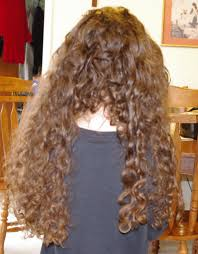 diy hair extensions squigglytwigs designs tuesday s tute diy hair extensions