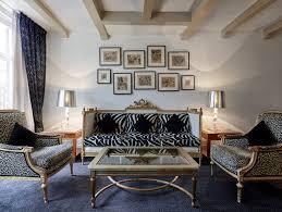 amsterdam apartments ambassade hotel apartment