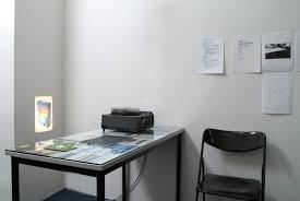 bureau urbanisme agency lara almarcegui bureau de micro urbanisme santiago