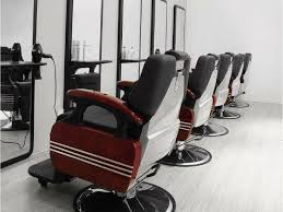 Barber Chairs For Sale In Chicago Wholesale Discount Salon Furniture And Equipment U2013 Zurich Beauty