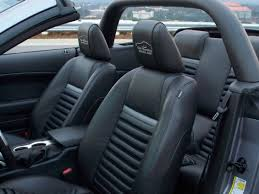 Tmi Interior Custom Interior The Mustang Source Ford Mustang Forums