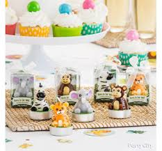 jungle baby shower ideas jungle animals baby shower ideas party city party city