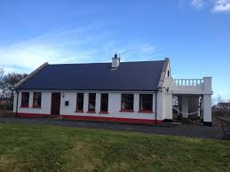 for sale 4 bedrooms in templetown beach carlingford louth