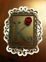 48 best laser cut frame ideas images on pinterest frames ideas