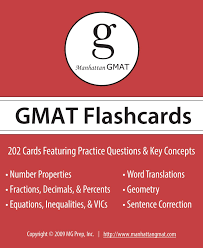 gmat preparations gmat online most reviewed on demand course for