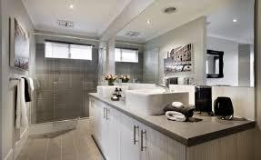 home celebration home interior hepburn by celebration homes contemporary home design 4 beds