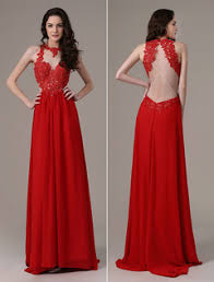 optical illusion dress optical illusion dress illusion gown illusion prom dress for 2017