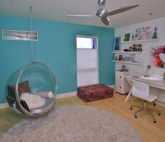 bedroom hanging chair hanging chair future bedroom includes pinterest with reference to