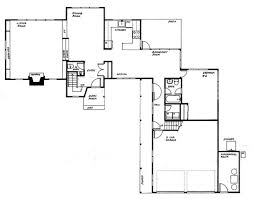 25000 square foot mansion w floorplans mansions more 100000 sq ft