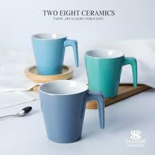 heated coffee mug heated coffee mug suppliers and manufacturers
