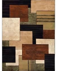 3 X 4 Area Rug Spectacular Deal On Home Dynamix Tribeca Collection Contemporary