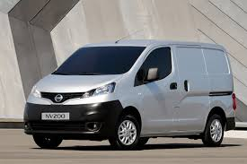 nissan nv200 office nissan nv200 combi diesel estate lease nissan nv200 finance