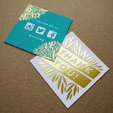 Card For Business Cards Best 25 Foil Business Cards Ideas On Pinterest Business Cards