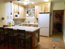 Bar Kitchen Design 49 Best U Shaped Kitchens Images On Pinterest Kitchen Ideas