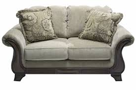 furniture traditional collection vintage loveseat u2014 threestems com