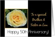 60th wedding anniversary wishes year specific wedding anniversary cards for in