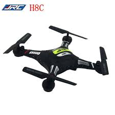 Radio Control Helicopters With Camera Card Charger Picture More Detailed Picture About Jjrc H8c 2 4g 6
