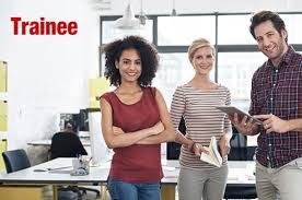 Wohnzimmer Bremen Jobs Jobs Online Bei Poco Bewerben Sie Sich Sie Fehlen Uns Noch