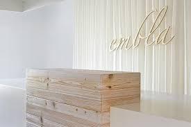 design wellnesshotel allgã u hotels in bayern und im allgäu alpines wellnesshotel hubertus