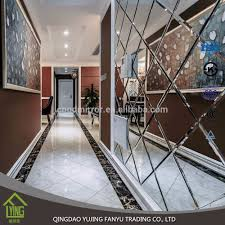 Beveled Mirror Beveled Mirror Strips Beveled Mirror Strips Suppliers And