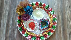 decoration for puja at home excellent decorate your puja asana