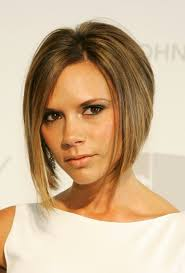 haircuts for fine hair with layers short layered bob haircuts for fine hair perfect medium length