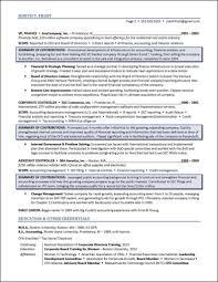 top secret report template ceo report to board of directors template and board of directors