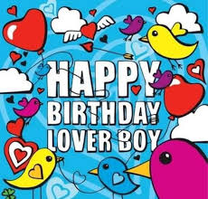 birthday boy happy birthday baby boy quotes birthday wishes for boy