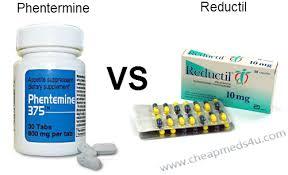 phentermine adipex vs reductil sibutramine cheapmeds4u com