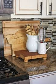 Cutting Kitchen Cabinets 82 Best Cuttingboard Images On Pinterest Chopping Boards Wood