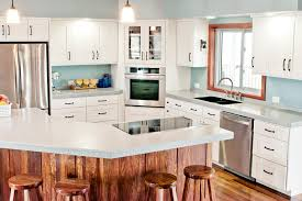 carpenter u0027s woodworks woodwork furniture maker in belize