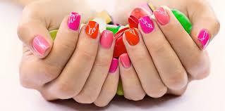 santa rosa beach pedicures nail salon santa rosa beach fl