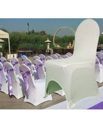 white chair covers deals on universal 100pcs white chair covers