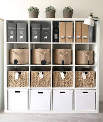 Office Organization Ideas Brilliant Home Office Organization Products 25 Best Ideas About