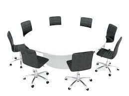 Staples Conference Tables Office Desks Conference Table Furniture Warehouse Chairs