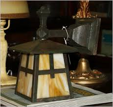 Mission Style Lighting Fixtures Mission Style Solar Lights Looking For Best Images About Mission