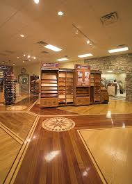 hardwood floor gallery raleigh triangle refinished wood floors