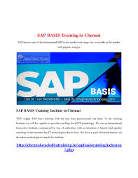 Sap Abap Resume Format Resume Format Experienced Sap Abap The Synthesis Essay