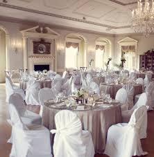 white wedding white on white wedding ideas