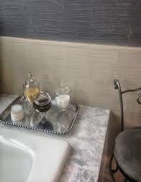 how to have a ritz shower experience at home enlightened spa review