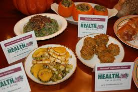 thanksgiving dinner gifts glamorous thanksgiving dinner gifts host thanksgiving ideas