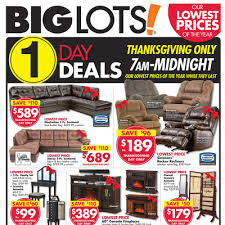 leaked home depot black friday leaked 2016 ad big lots black friday 2016 ad blackfriday com