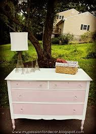 best 25 pink dresser ideas on pinterest pink furniture