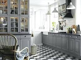 cuisine ancienne moderne cuisine ancienne idee deco pour idees de best of moderne dans maison