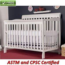 Babies Bedroom Furniture Nursery Furniture Ebay